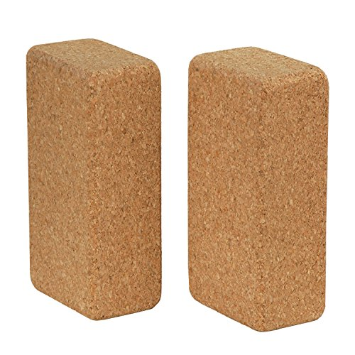 bodhi-set-of-2-yoga-blocks-bricks-made-of-natural-cork