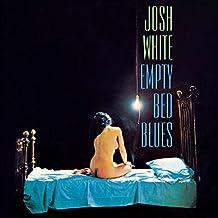 Empty Bed Blues