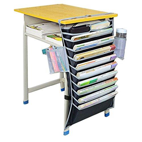 aisi-grande-contenance-livre-sac-table-a-suspendre-organiseur-oxford-de-stockage-de-poche-pour-salle