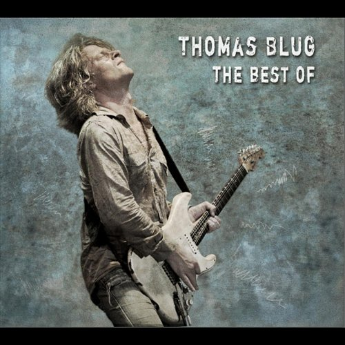 The best of Thomas Blug