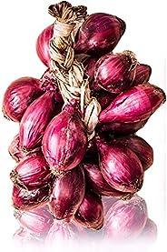 Cipolle di Tropea - Offerta 5 Kg