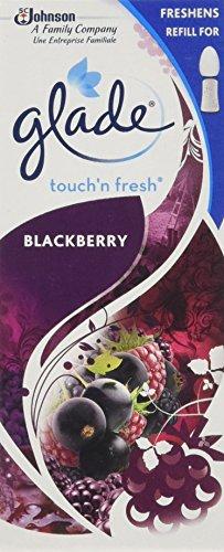 glade-touch-n-fresh-blackberry-refill-freshener-10-ml-pack-of-4