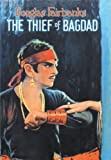 The Thief Of Bagdad [DVD] by Douglas Fairbanks