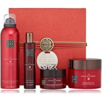 RITUALS The Ritual of Ayurveda - Balancing Collection 2017 set de regalo L