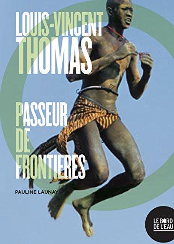 Louis-Vincent Thomas