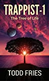 Trappist-1: The Tree of Life