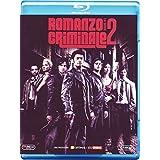 Romanzo criminaleStagione02