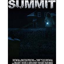Summit [OV]