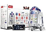 littleBits Star Wars Droid Inventor Kit...
