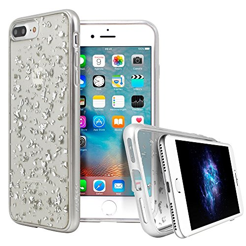 prodigee-cell-phone-case-for-apple-iphone-7-plus-silver