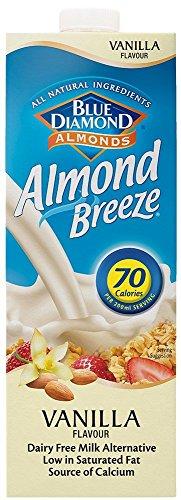blue-diamond-almond-breeze-vanilla-almond-milk-946ml