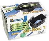 Super Fish Air Box for Ponds (Size: Air Box 1)