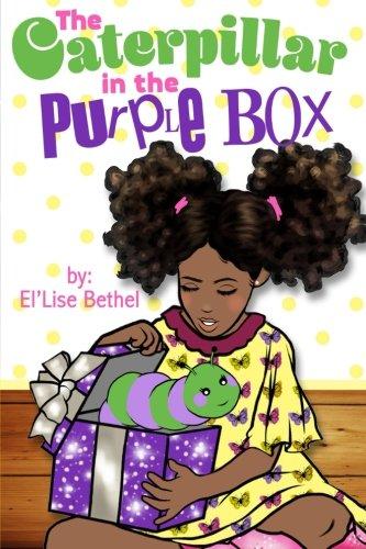the-caterpillar-in-the-purple-box