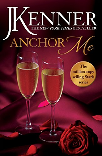 anchor-me-stark-series-book-4-english-edition
