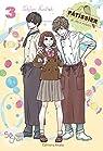 Le pâtissier de mes rêves, tome 3 par Nanatsuki