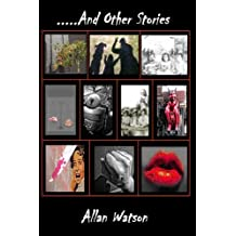 .....And Other Stories