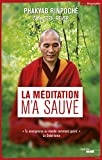 La méditation m'a sauvé (Documents) - Format Kindle - 9782749140490 - 12,99 €
