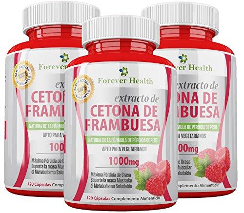 Nueva formula para perder peso