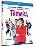 Tamara [Blu-ray]