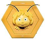 Varta die Biene Maja Wandlicht LED (3AA Taschenlampe Orientierungslicht geeignet geeignet für Schlafzimmer Kinderzimmer mit Touch Sensor und Auto Abschaltfunktion)