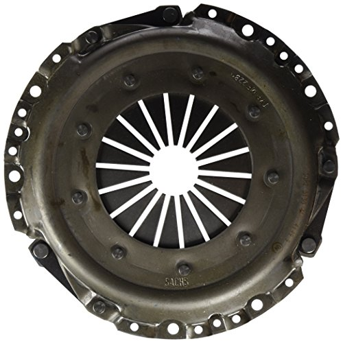 sachs-3082-313-041-mecanisme-dembrayage