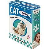 Nostalgic-Art Vorratsdosen XL - Cats & Dogs
