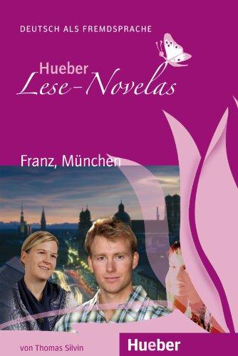 franz-munchen-deutsch-als-fremdsprache-epub-download