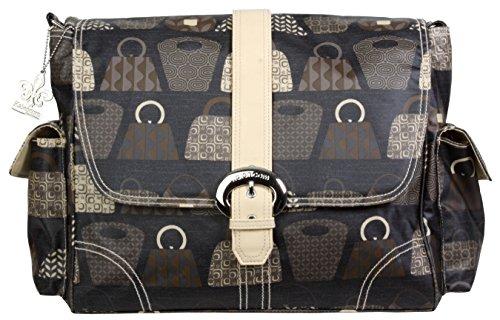 kalencom-matte-coated-buckle-changing-bag-bag-lady-stone