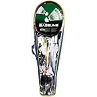 5031470061937Toyrific Baseline Set de badminton 4
