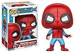 Funko - Spider-Man (Homemade S...
