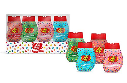 jelly-belly-travel-pack-1er-pack-1-x-393-ml