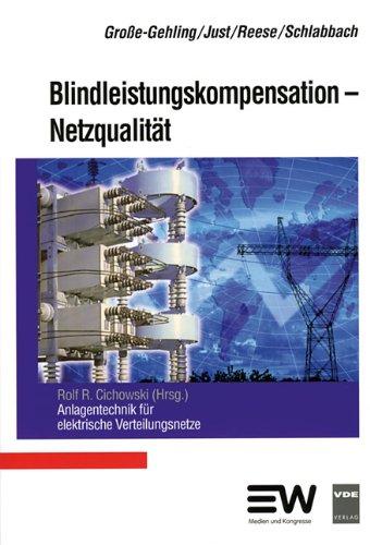 blindleistungskompensation-netzqualitt