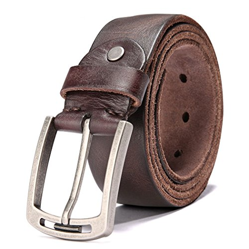 Energetic 2019 Vintage Style 3d Silver Rose Metal Belt Buckle Cowboy Best Gift Buckles Jeans Accessories Paracord Beads Hebilla Cinturon Buckles & Hooks