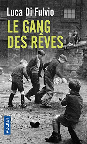 "<a href=""/node/164660"">Le gang des rêves</a>"