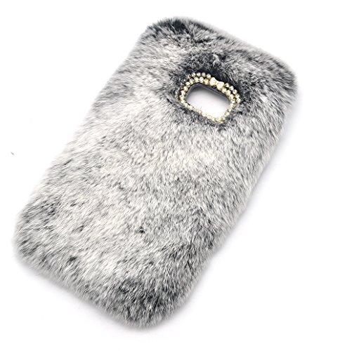 Cover Samsung Galaxy Note 5 N9200 360 Gradi,Custodia Full Body Samsung Galaxy Note 5 N9200,Fronte Retro trasparente Ultra Sottile Silicone Case Molle di TPU Sottile 3 in 1 Protezione Completa Glitter  color 002