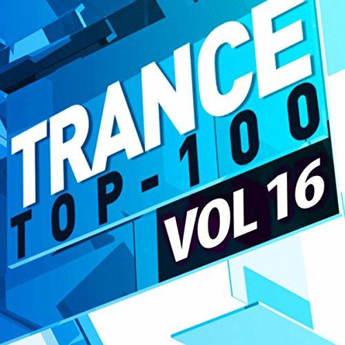 Trance Top 100, Vol. 16