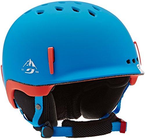 julbo-freetourer-casco-da-sci-unisex-unisex-freetourer-blu-rosso