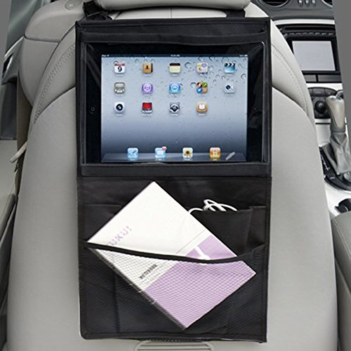 shizak-high-road-car-back-seat-organizer-multi-pocket-travel-storage-with-touch-screen-ipad-tablet-h