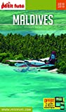 Petit Futé Maldives