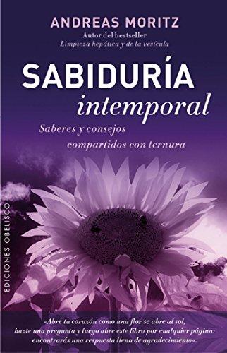 Sabiduría intemporal (ESPIRITUALIDAD Y VIDA INTERIOR) eBook ...