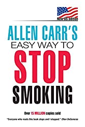 [(Allen Carr's Easy Way to Stop Smoking)] [By (author) Allen Carr] published on (November, 2011)