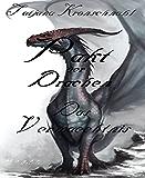 Pakt der Drachen 2: Das Vermächtnis