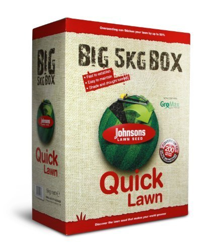 johnsons-quick-lawn-591792-rasensamen-5-kg