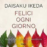 Giorni Di Felice - Best Reviews Guide