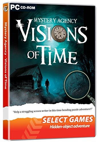 select-games-mystery-agency-visions-of-time-pc-cd