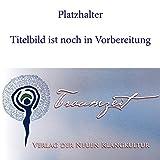 Der KlangSchamane: Monochord für schamanisches Reisen (Amazon.de)