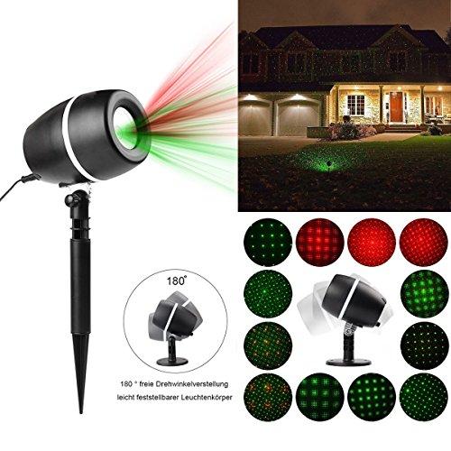 agotd-llevo-el-proyector-de-luz-paisaje-luces-de-jardin-al-aire-libre-a-prueba-de-agua-efecto-de-luz