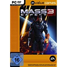 Mass Effect 3 [Software Pyramide] - [PC]