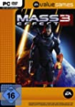 Mass Effect 3 [Software Pyramide] - [PC]