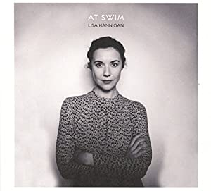 Lisa Hannigan In concerto